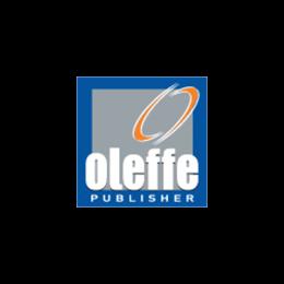 Oleffe